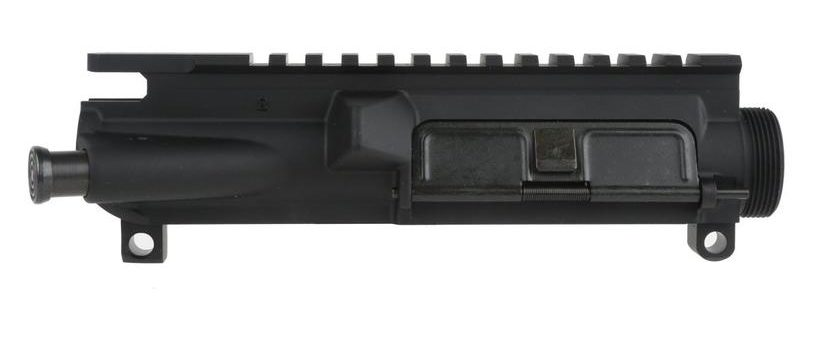 Anderson AR-15 Assembled Upper Receiver - MSRP - $73.83