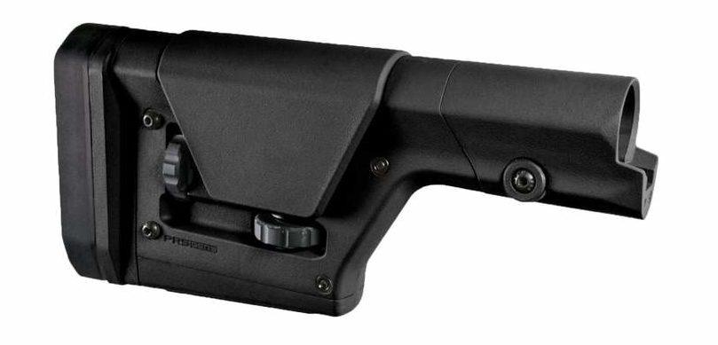 Magpul PRS GEN3 Precision-Adjustable Stock - MSRP - $254.95