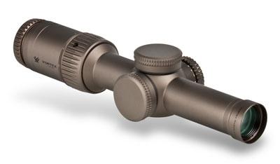 Black Friday AR-15 Deals for 2018