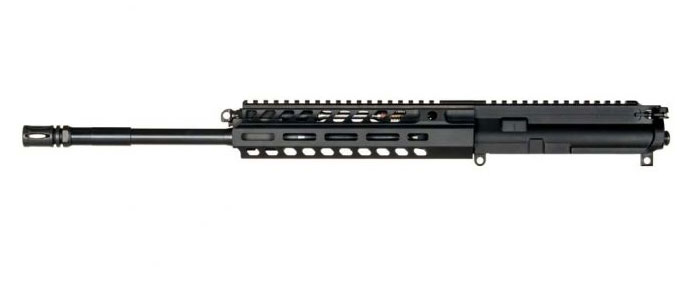Caracal CAR816 A2 Complete Piston Upper - 16