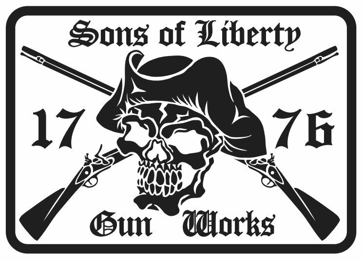 Sons of Liberty Gun Works - Interview with Mike Mihalski