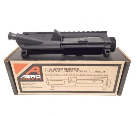 PRIME DAY – Aero Precision Assembled Upper Receiver
