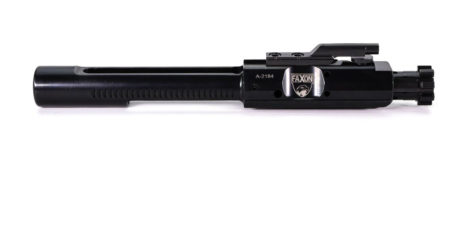 Faxon Firearms 308/6.5 Creedmoor Bolt Carrier Group, Nitrided