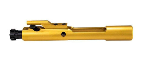 Faxon Firearms Tin M16 Bolt Carrier Group