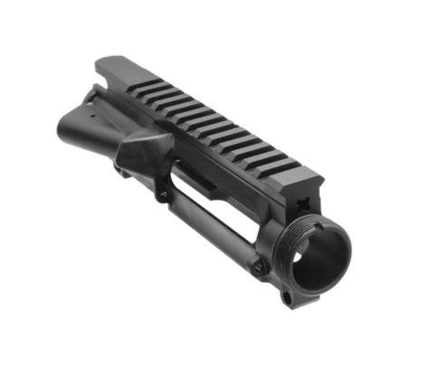 NBS AR-15 Stripped Upper