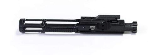 Faxon Firearms 5.56 LIGHTWEIGHT 9310 Bolt Carrier Group Complete – Nitride