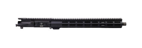 NBS 16″ 350 Legend M4 Carbine M-LOK Upper Assembly