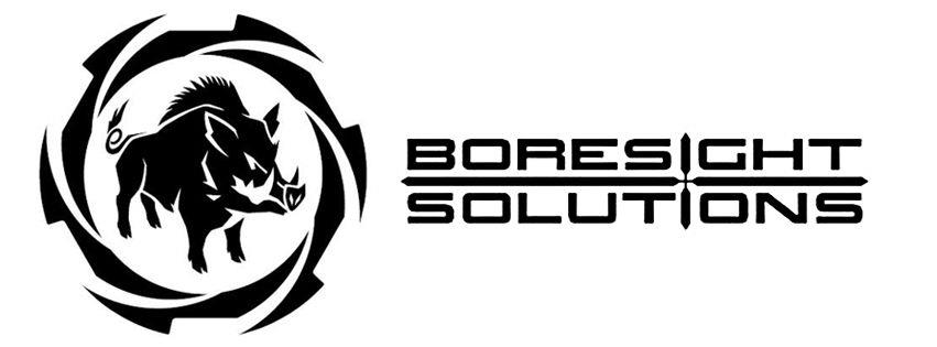 Boresight Solutions