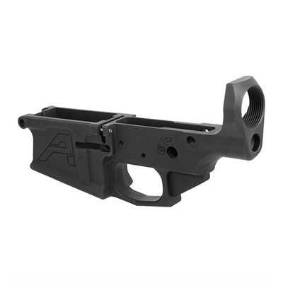 AERO PRECISION - 308 AR M5 LOWER RECEIVER